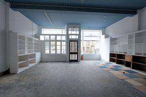 Shop Floor 1