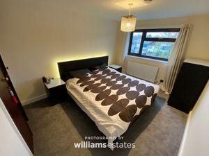 Bedroom One (7)