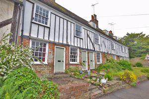 Eyhorne Street Hollingbourne