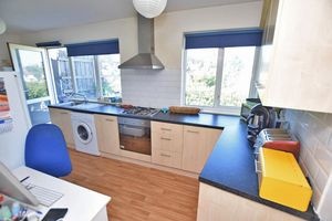 321 Boxley Road Penenden Heath