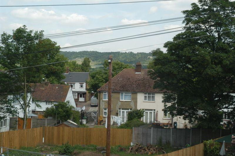 Wordsworth Road Penenden Heath