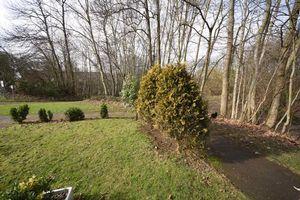 Garrington Close Vinters Park