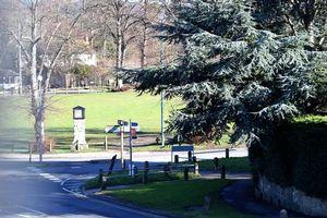 Penenden Heath