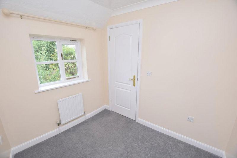 Shaw Close Penenden Heath