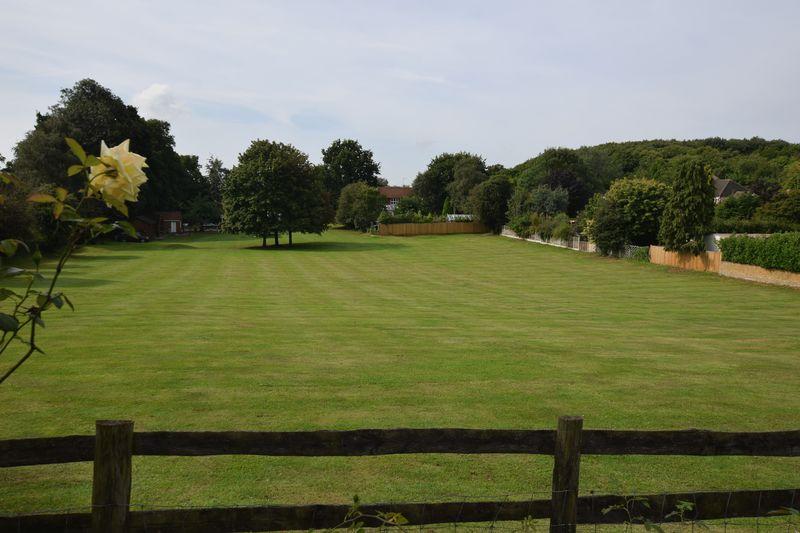 Hockers Lane Weavering