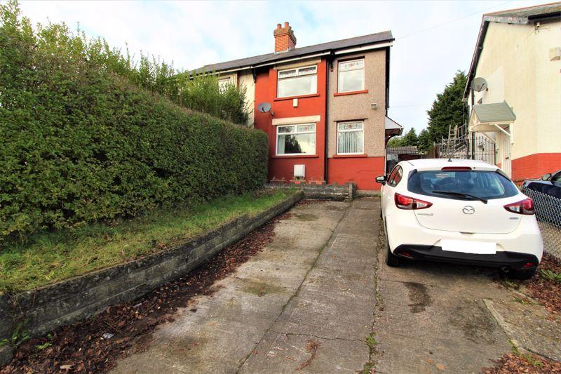 Cowbridge Road West Ely