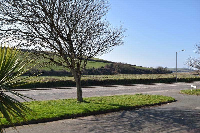 Trevemper Road