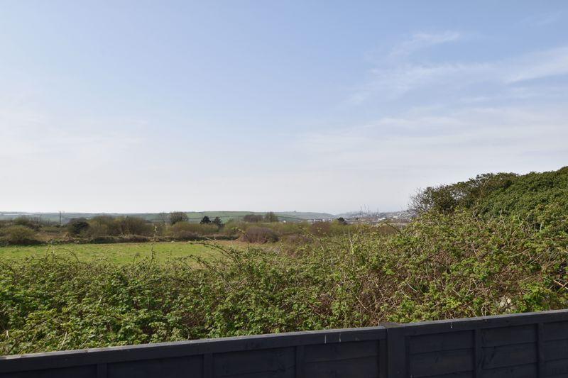 Gannel View Close Lane