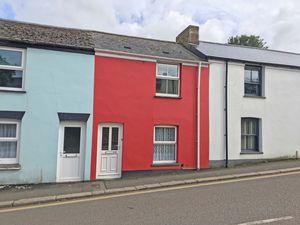 Kenwyn Street
