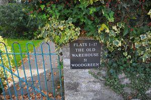 51 Woodgreen