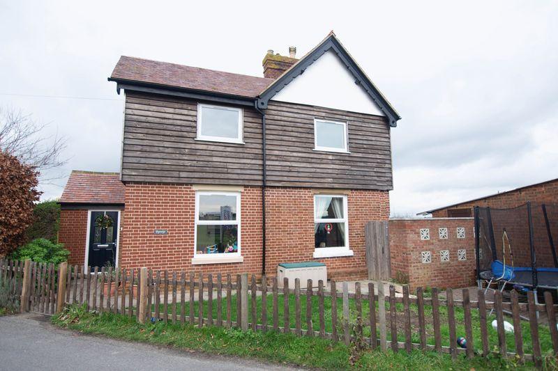 Goodnestone Road Wingham