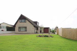 134 Friary Park