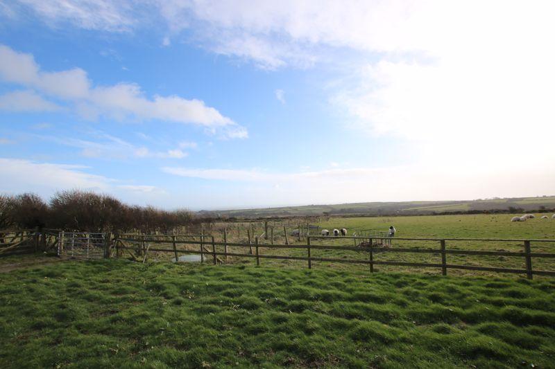Ballaloaghton Farmhouse & Barn