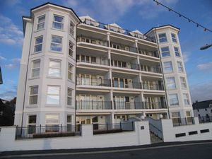 7 Imperial Heights, Promenade Port Erin