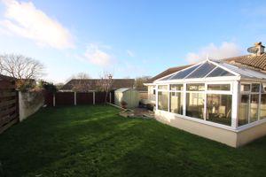 23 Greyfriars Close Friary Park