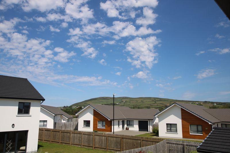 11 Carnane View, Ballakilley