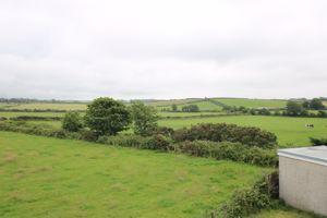 61A Friary Park