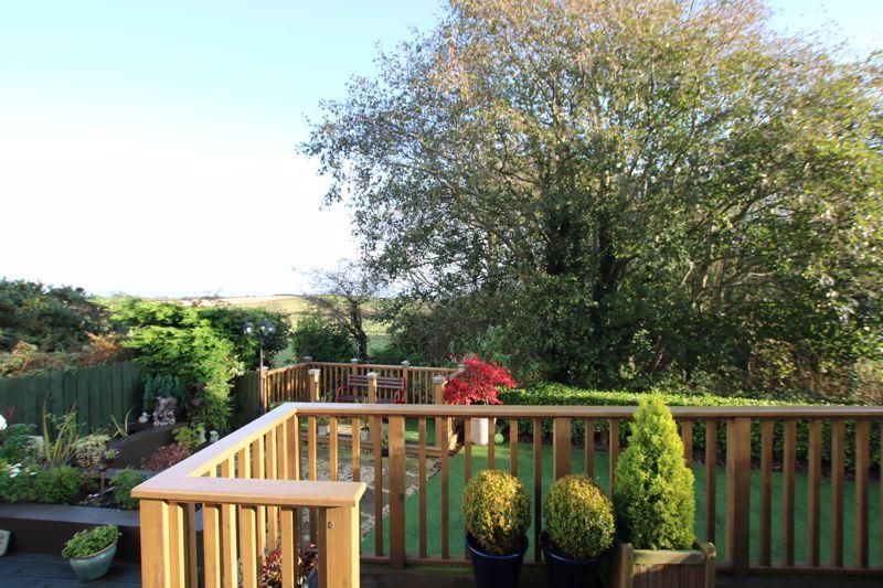 62 Friary Park