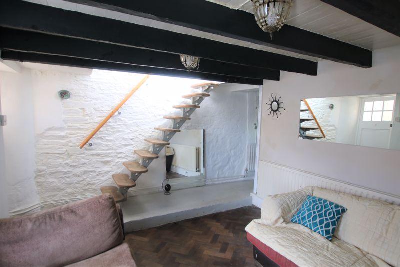 Myrtle Cottage