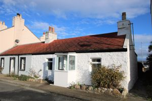 May Cottage, 15 Lime Street