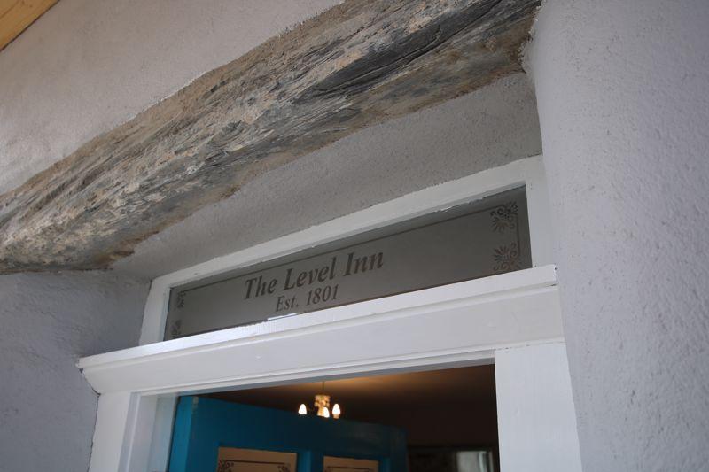 The Level Inn