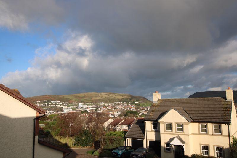 3 Erin View