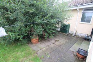 46 Friary Park