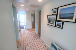 5 Imperial Lodge, Ocean Castle Drive