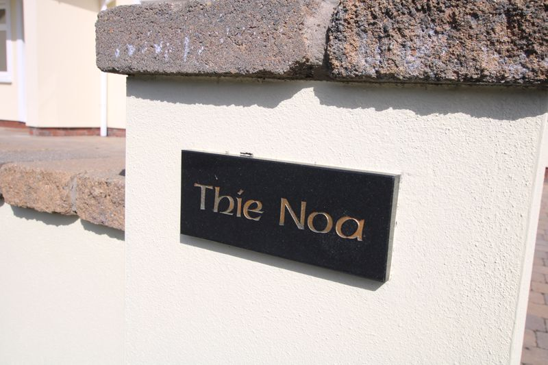 Thie Noa
