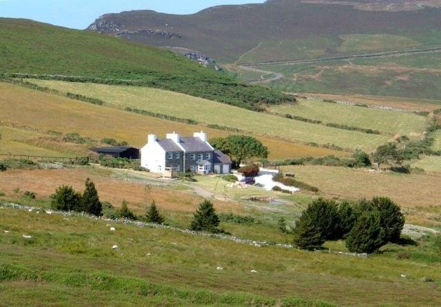Upper Kirkhill
