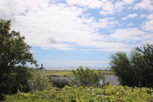 11 Carrick Bay View