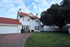 Northcroft House, 3 Alexandra Road