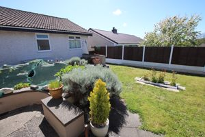 28 Bymacan Close Friary Park