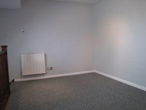13'3'' x 8'7'' Bedroom