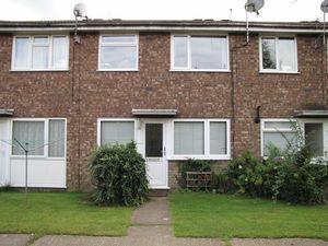 Brookside Close Old Stratford