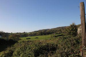 Milton Lane Wookey Hole