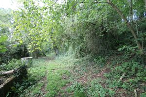 Titlands Lane Wookey Hole