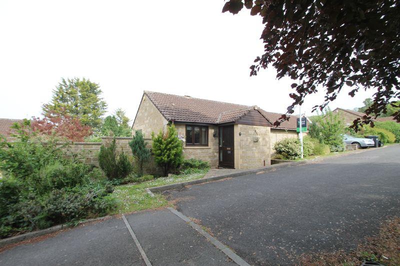 Singleton Court