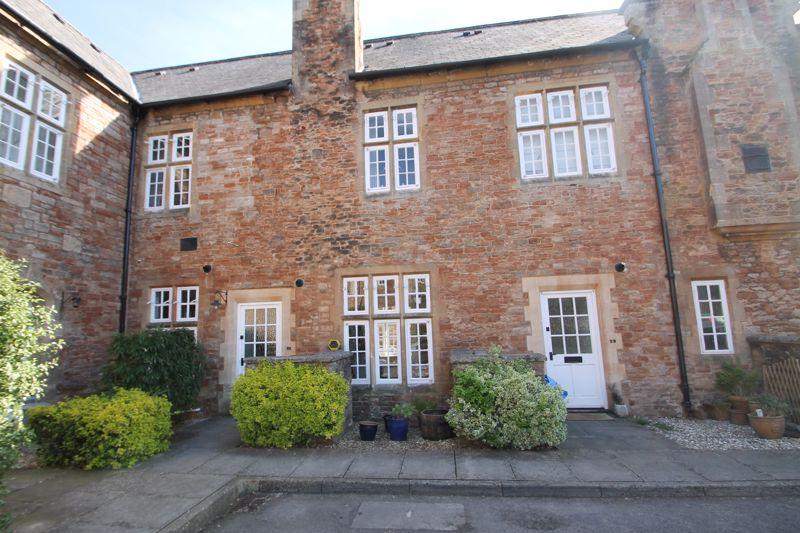 West Court South Horrington