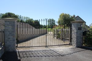 Westholme Road Pilton