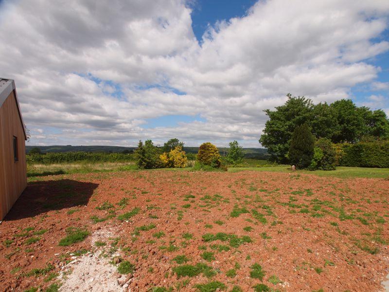 Manor Farm Henton