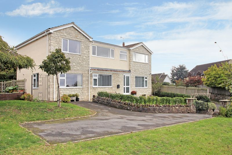 Home Close Westbury-sub-Mendip