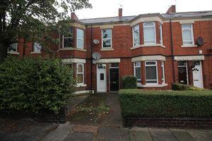 Rothbury Terrace Heaton