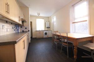 45 Wingrove Road Fenham