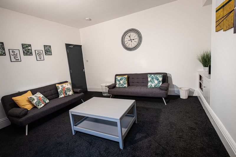 1 Croxdale Terrace Pelaw