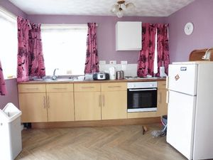Vanity Village Leysdown-On-Sea