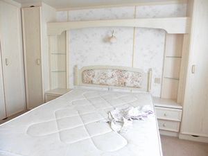 WILLERBY GRANADA Leysdown-On-Sea