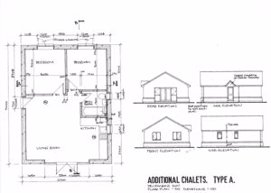 LARGE HOLIDAY HOME BUILDING PLOT Leysdown-On-Sea