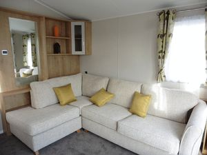 WILLERBY WINCHESTER Warden Bay
