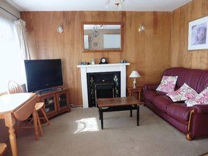 Manor Way Leysdown-On-Sea